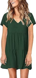 Best angel garment dresses Reviews