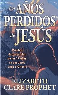 Best anos perdidos de jesus Reviews