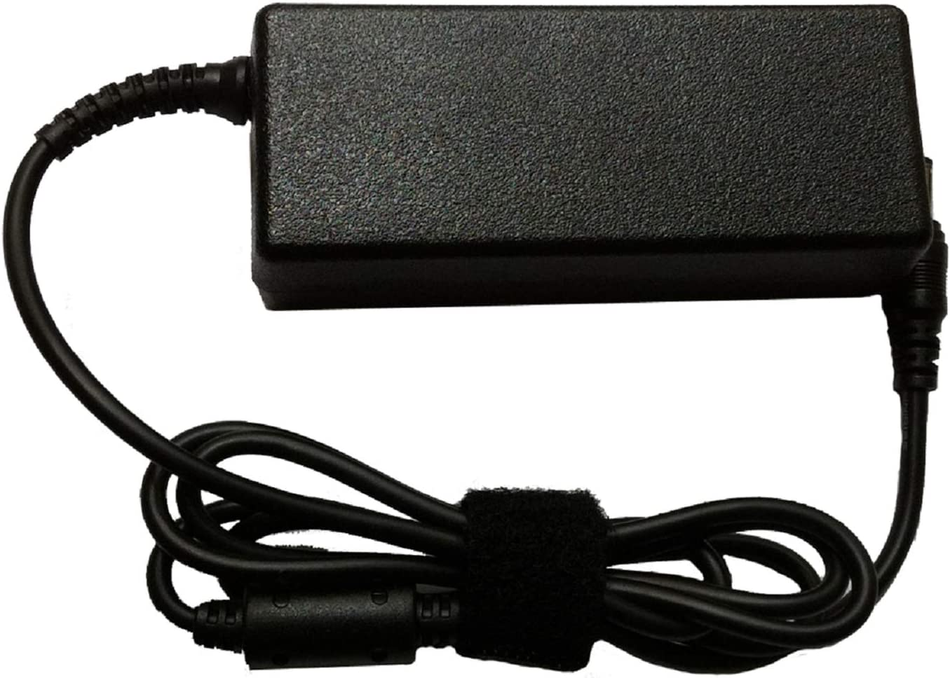 UpBright New AC/DC Adapter Replacement for Samsung HW-J250 HW-J250/EN HW-J250/ZA HW-J250/XU HWJ250 Wireless Sound bar Home Theatre System Soundbar Power Supply Cord Cable PS Battery Charger Mains PSU