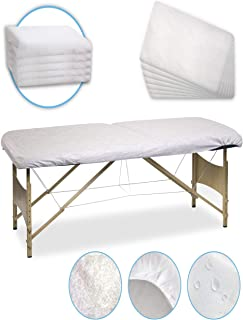 esthetician supplies and equipment