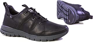 Caterpillar Cat-Abraxas Shoes