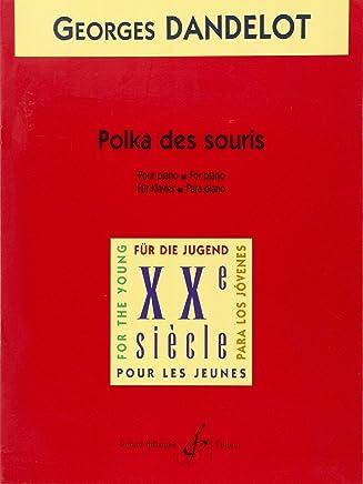 Polka des Souris