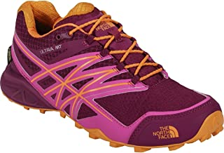 Women's Ultra MT Gore-TEX Trail Running Shoe