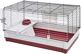 Best wooden rabbit cage Reviews