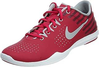 9c8c2672b914d Amazon.com: nike free - Hoot Deals! / Women: Clothing, Shoes & Jewelry