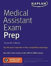 Best ncct medical assistant practice test online Reviews