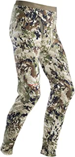 SITKA Gear Merino Core Light Weight Bottom
