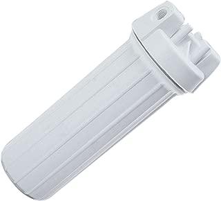 SHURFLO RV-10UC-A Waterguard Filter Housing-10