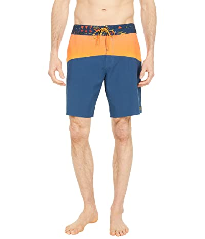 Billabong Fifty50 Pro 19 Boardshort Men