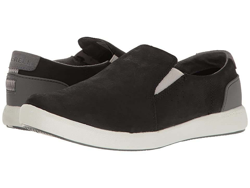 Merrell Freewheel Moc (Black) Women