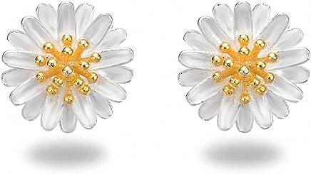 a3ca0f5e0285 Padia Boutique on Amazon.es Marketplace - SellerRatings.com