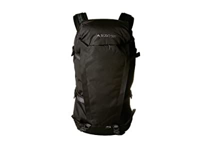 Burton Skyward 25L (Black Cordura) Day Pack Bags