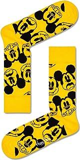 Happy Socks, Disney Collection