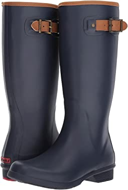 Chooka City Solid Tall Boot