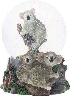 Best christmas snow globes australia Reviews
