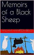 Memoirs of a Black Sheep
