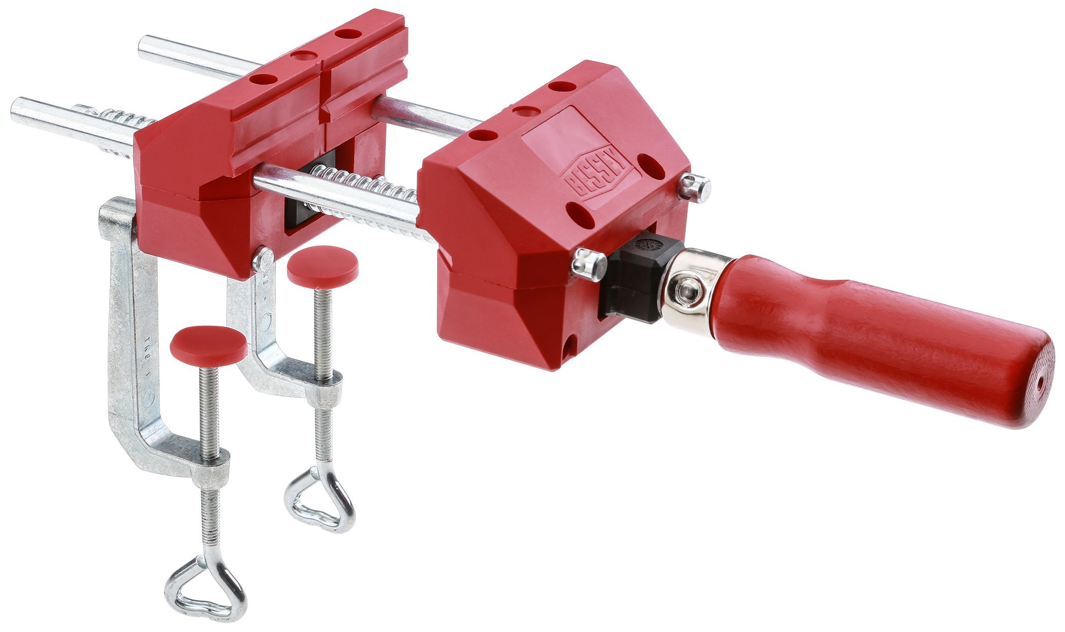 Bessey S10 G7011 Vise Clamp