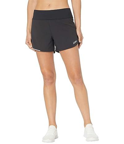 2XU 4 Aero Shorts Women