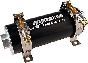 Best aeromotive black fuel pump Reviews