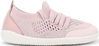 Bobux Xplorer Play Knit Trainer Chaussures de sport pour bébé avec fermeture élastique