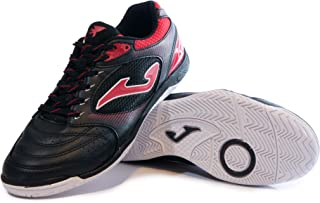 Joma Men's Dribling ID Indoor Soccer Shoes