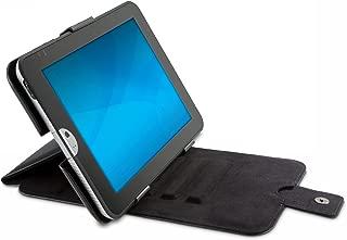 Toshiba Thrive Portfolio 360 Case for 10-Inch Tablet (PA1495U-1TWC)