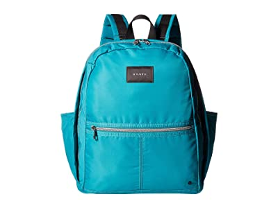STATE Bags Kent (Teal) Backpack Bags