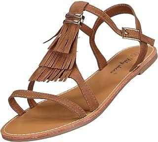 0fa199d00cf02a Amazon.fr : lily shoes : Chaussures et Sacs