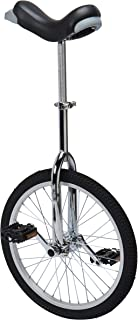 Best 20 inch bike rims for sale Reviews