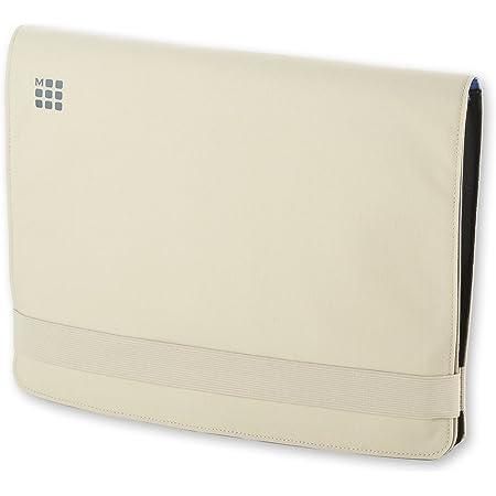 Moleskine Mycloud Tasche Für Laptop Khaki Koffer Rucksäcke Taschen