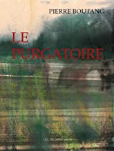 Le Purgatoire