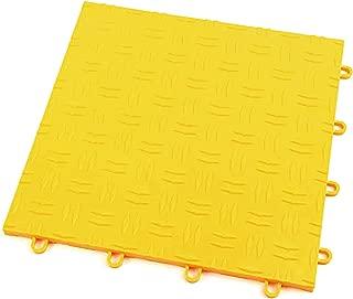Amazon Com Yellow Vinyl Flooring Flooring Materials Tools