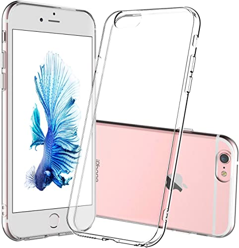 Funda Iphone 6s Apple