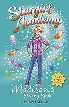 Stargirl Academy 2: Madison's Starry Spell