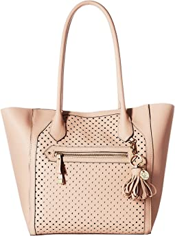 Jessica Simpson - Issy Shopper
