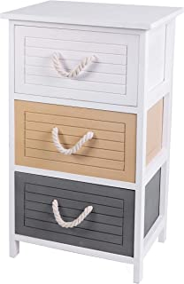 Best multi colored nightstand Reviews