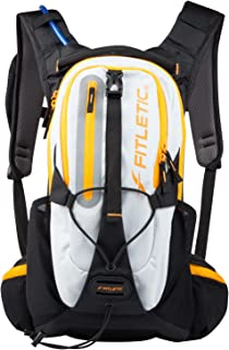 Fitletic Hydration Backpack - 11L Pack