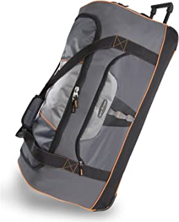 Best standard pacific bags Reviews