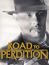Best Road to Perdition Review