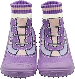 SKIDDERS Baby Toddler Girls Shoes XY4447