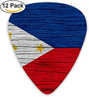 acoustic guitar string price philippines
