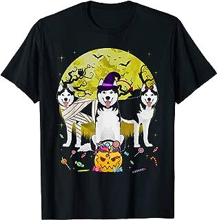 siberian husky halloween costumes