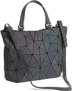 Best hot one purse Reviews