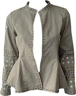 spell gypsy jacket