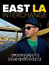 east la interchange