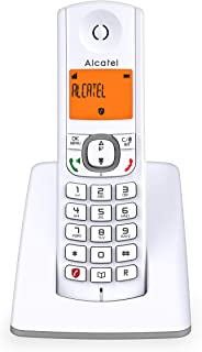 Alcatel F530 Candy Bar