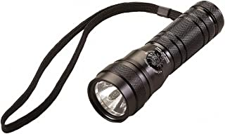 Streamlight 51072 Multi-Ops Laser Combination Flashlight
