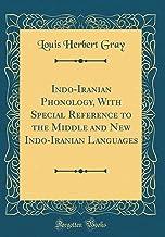 Mejor Indo Iranian Languages de 2021 - Mejor valorados y revisados
