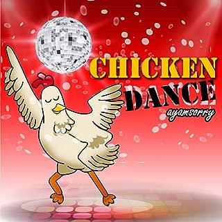 Chicken Dance (2017 Cha Cha Mix)