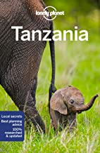 Best tanzania travel guide Reviews